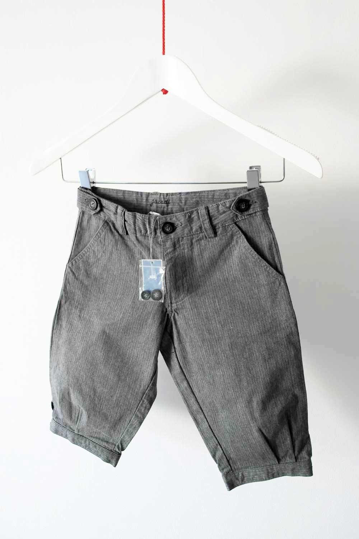 ac3f3d1ff4dbc Neuf avec etiquette - Le vide-dressing Mode et Tendance pour enfants