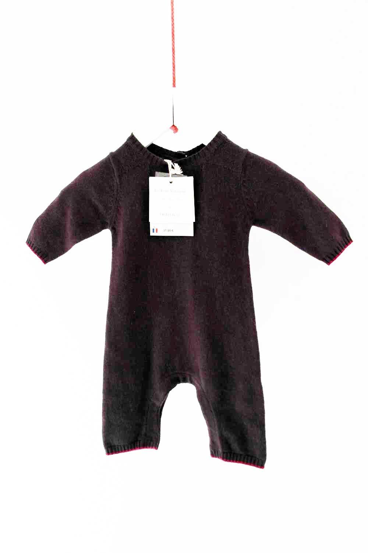 bf605791d5011 Neuf avec etiquette - Le vide-dressing Mode et Tendance pour enfants