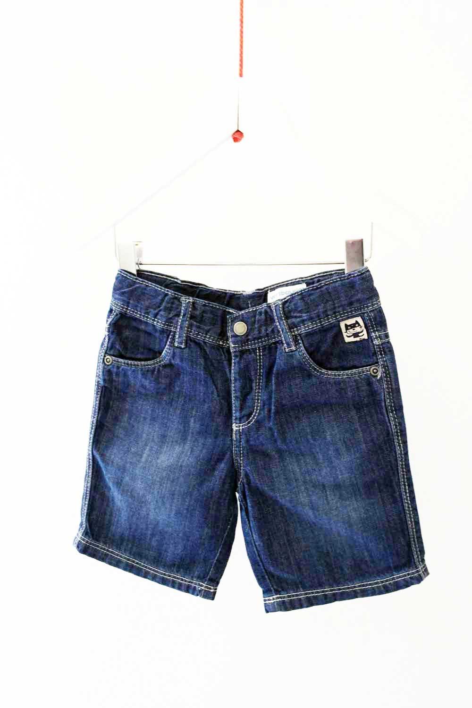 84c523d09a0c9 Garçon - Le vide-dressing Mode et Tendance pour enfants