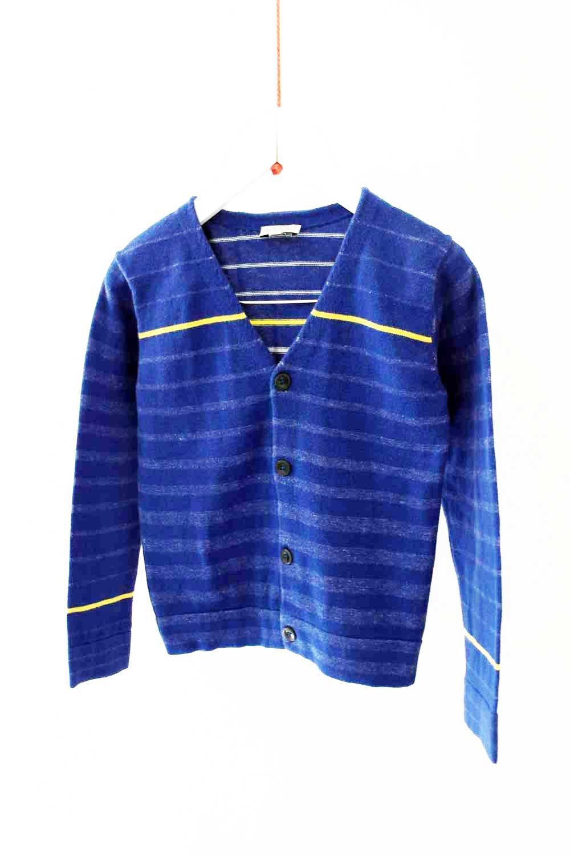 49fe4413e5aa3 Garçon - Le vide-dressing Mode et Tendance pour enfants
